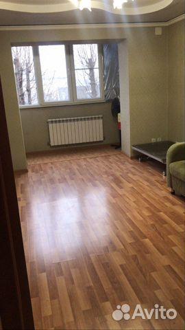 2-к квартира, 44 м², 3/5 эт. 89674217931 купить 2
