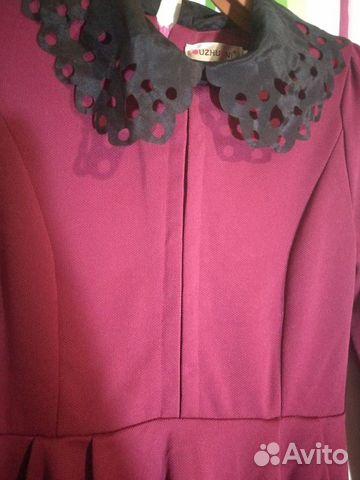 Платье на девочку 89137216345 купить 2