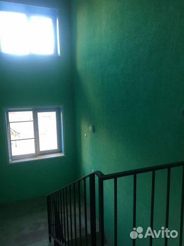 2-к квартира, 63.9 м², 3/3 эт. 89108262474 купить 2