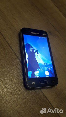 SAMSUNG galaxy j1 mini  89159008800 купить 1