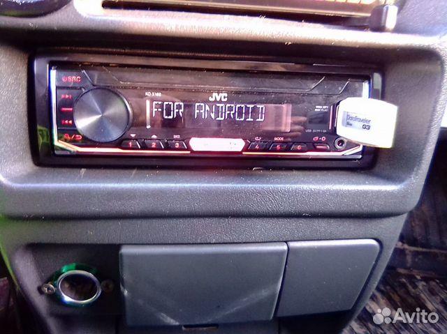 ВАЗ 2115 Samara, 2007 купить 4