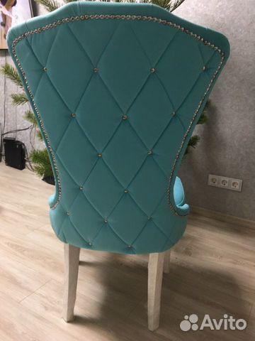 Кресло купить 2