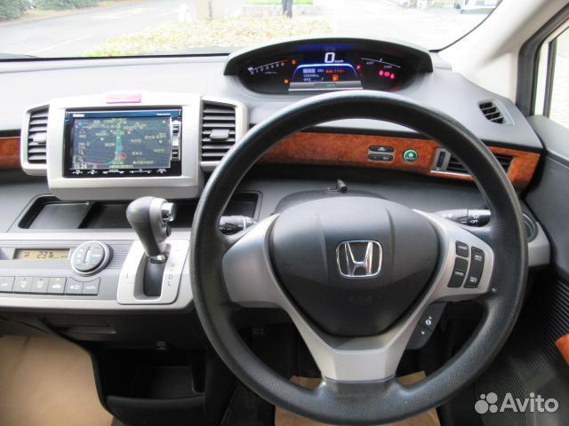 Honda Freed, 2014 89502827030 купить 9