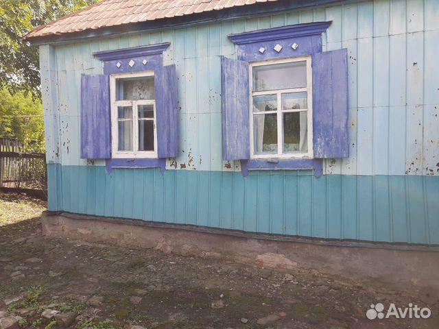 Дом 63 м² на участке 50 сот. 89507715132 купить 6