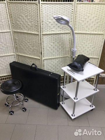 Комплект мебели 89195072933 купить 1