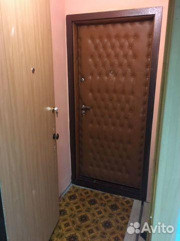 Нежилое отдельный вход 75 кв.м 89659111768 купить 4