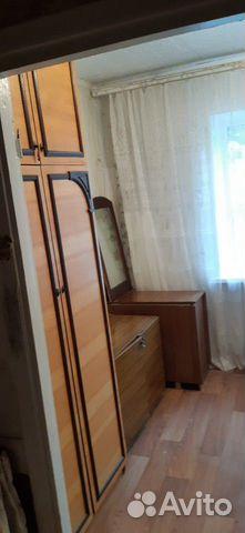 Комната 13 м² в 1-к, 3/5 эт. 89275033444 купить 3