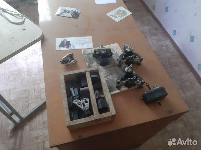 Разрывная машина 2167 Р-50 89174828858 купить 7