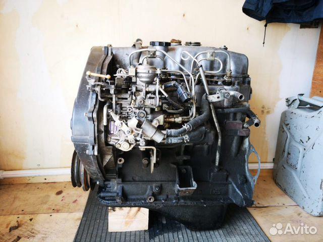 Двигатель  89246846609 купить 3