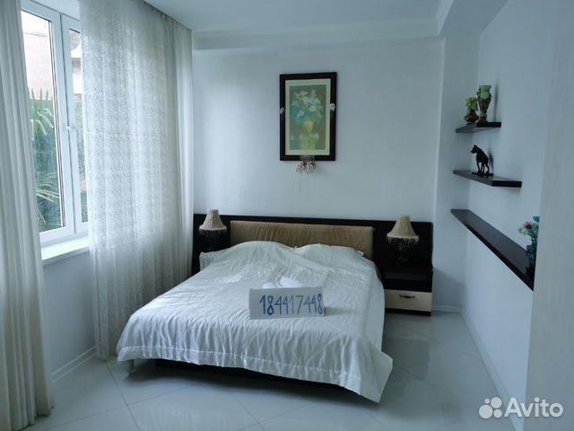Комната 40 м² в 1-к, 5/6 эт.