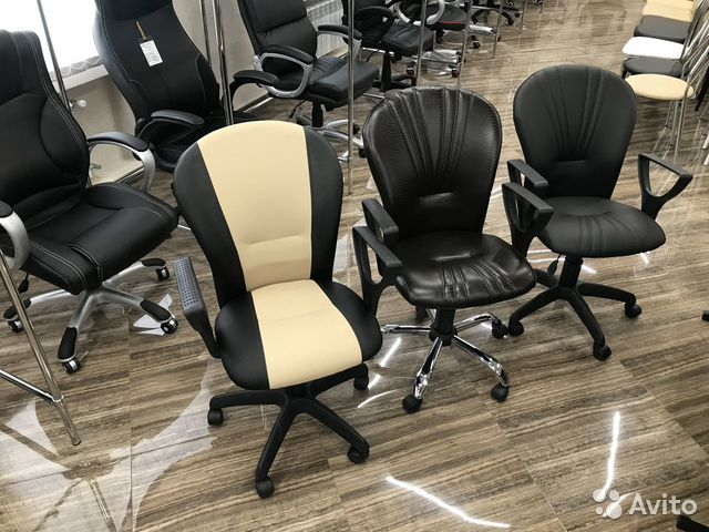 Computer chair / Office chair / wholesale buy 3
