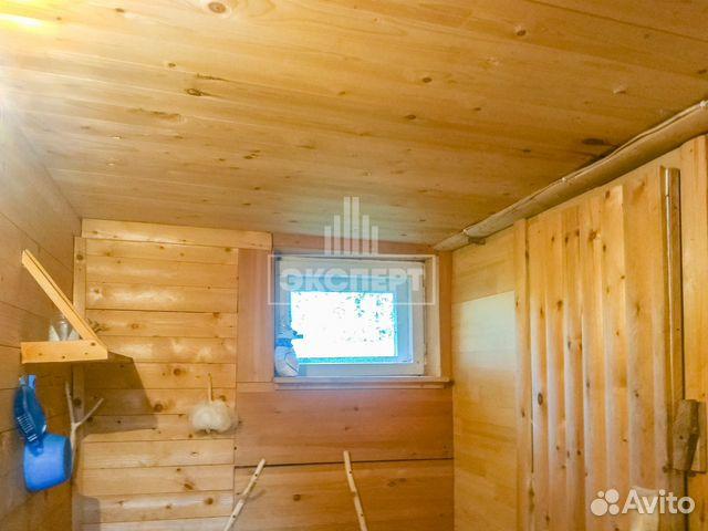 Дом 150 м² на участке 21 сот. 88142636727 купить 8