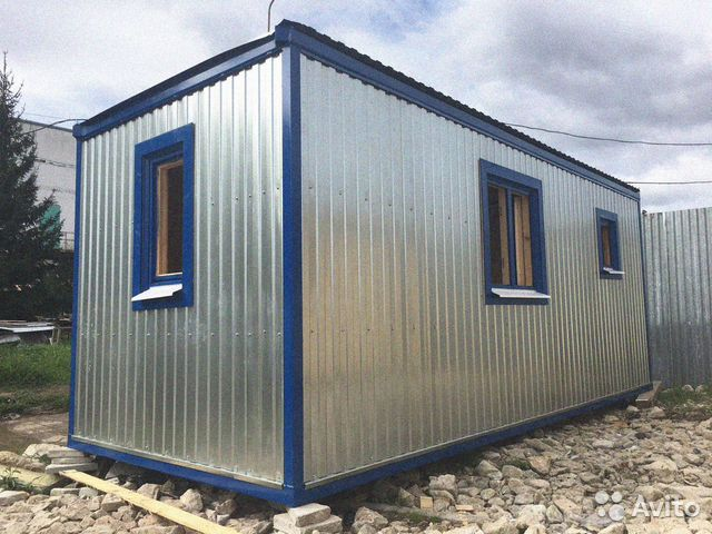 The shed 89304318888 buy 2