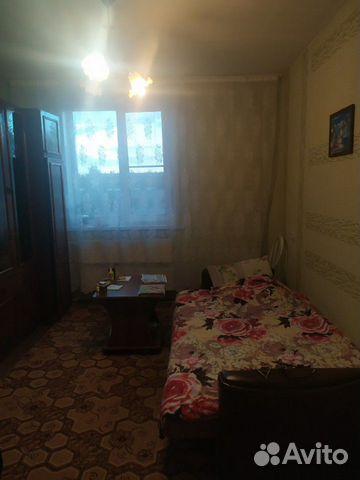 2-к квартира, 47 м², 3/5 эт. купить 5