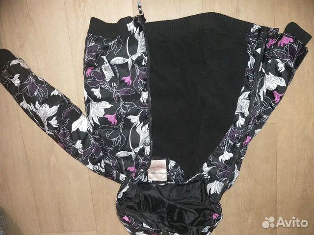 Куртка  89246476113 купить 2