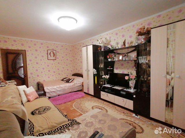 2-к квартира, 57.4 м², 1/5 эт.  89889583915 купить 10