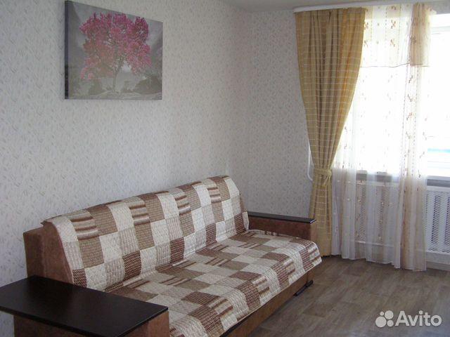 3-к квартира, 60 м², 2/5 эт. 89215208905 купить 1