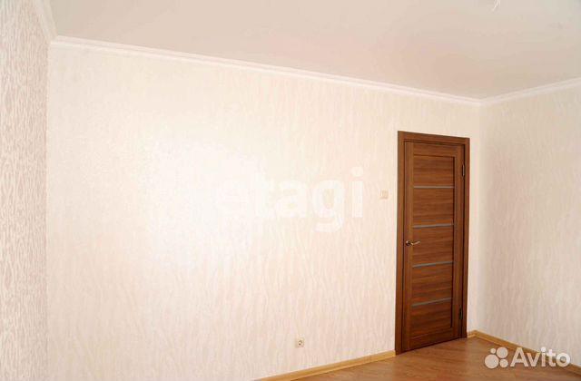 3-к квартира, 70 м², 8/24 эт. 89587935731 купить 8