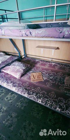 The room is 15 m2 2-K, 2/2 FL.  buy 1