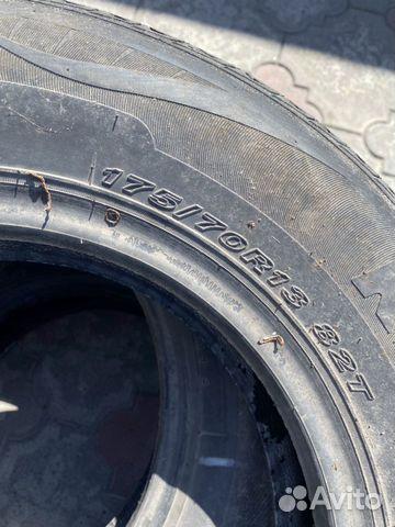 Одна шина Roadstone 175-70-13  89883244384 купить 3