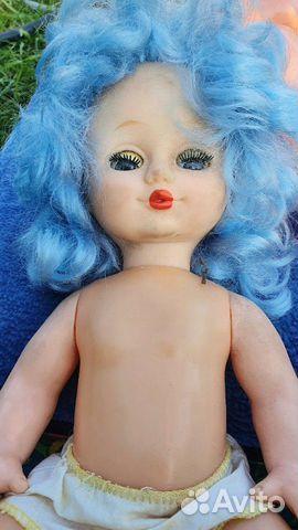 Куклы СССР  89234701414 купить 2