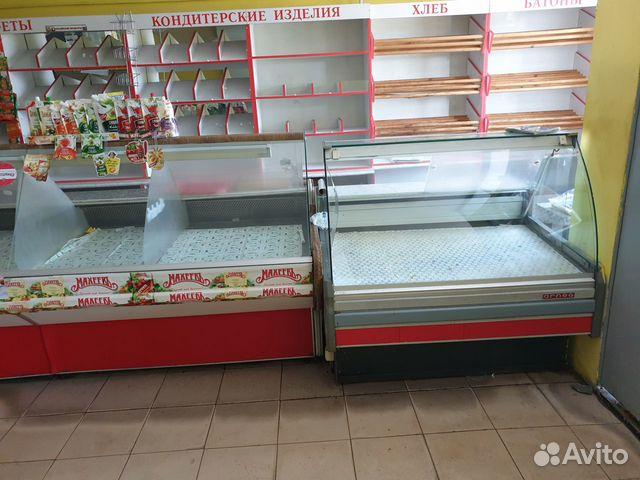 Handel med utrustning  89510761000 köp 2