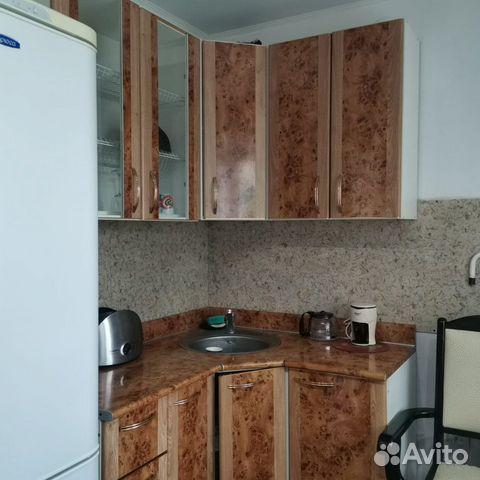 2-к квартира, 43 м², 4/5 эт.  89842906228 купить 2