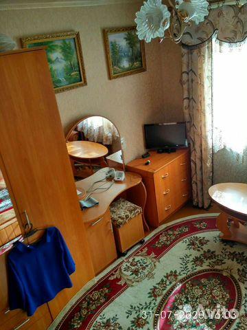 2-к квартира, 53 м², 3/5 эт.  89063828437 купить 2