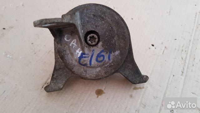 Подушка двигателя Opel Astra H  89086364687 купить 1