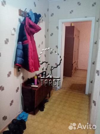 4-к квартира, 62 м², 4/5 эт.  89507790190 купить 10