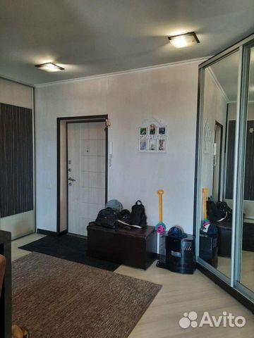 2-к квартира, 59 м², 5/12 эт.  89051767993 купить 5