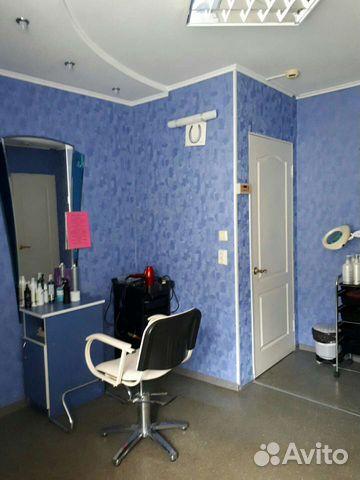 Салон красоты  89051028812 купить 7