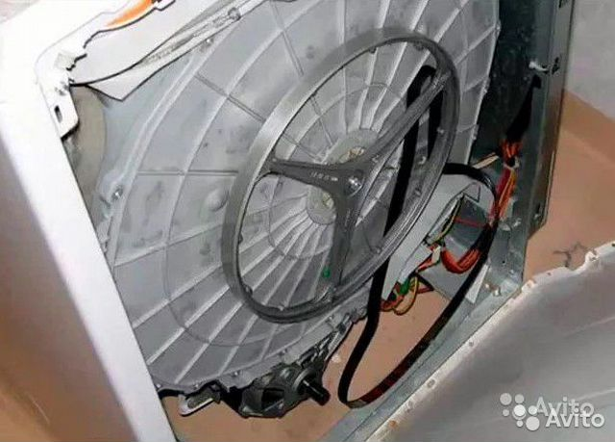 Ремонт Стиральных Машин - Ремонт Холодильников  89174965587 купить 6