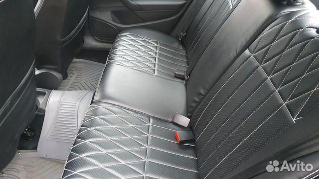 Volkswagen Polo, 2011  89611197864 купить 8