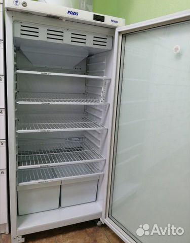 Оборудование для аптеки +холодильники  89920049588 купить 8