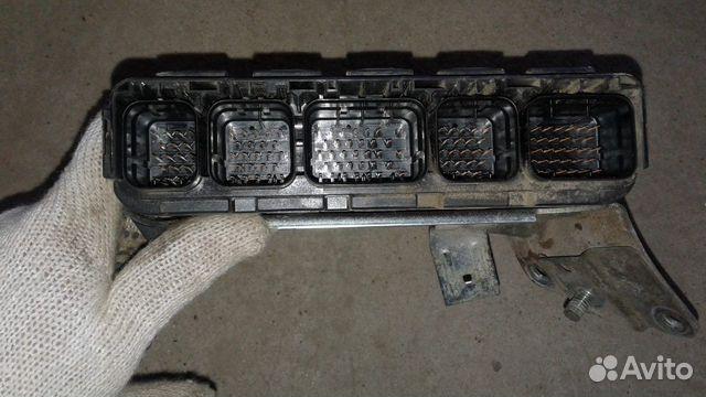 Блок управления двс (Mitsubishi Galant)  89226688886 купить 2