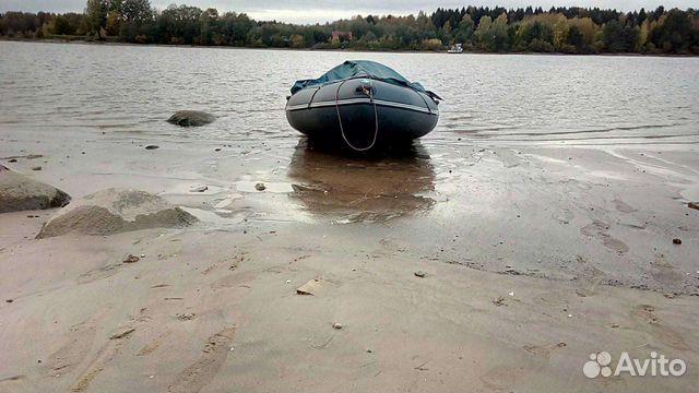 Лодка пвх Апачи 3500ск  89114448385 купить 3