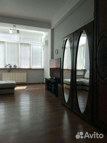1-к квартира, 47 м², 9/10 эт.  89673930763 купить 1