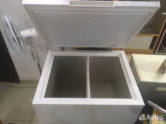 Морозильная камера gorenje  89080033826 купить 2