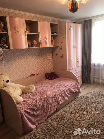 3-к квартира, 71 м², 3/9 эт.  89118909004 купить 8