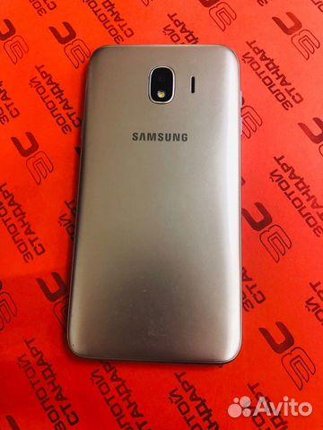 Samsung j4 2018(Центр)  89093911989 купить 3