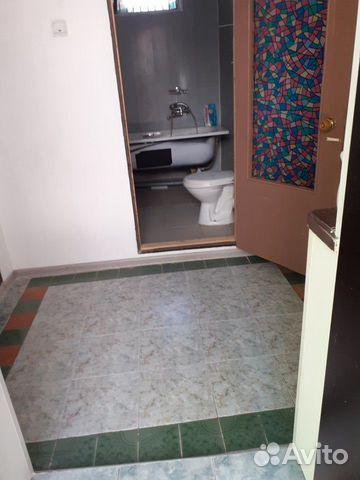 Дом 50 м² на участке 2 сот.  89608655111 купить 9