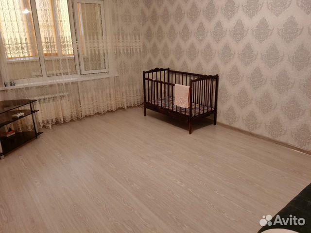2-к квартира, 55 м², 1/5 эт.  89692009035 купить 3