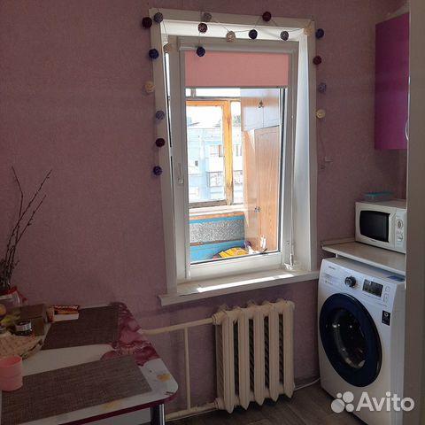 1-к квартира, 30 м², 5/5 эт.  89677746534 купить 6