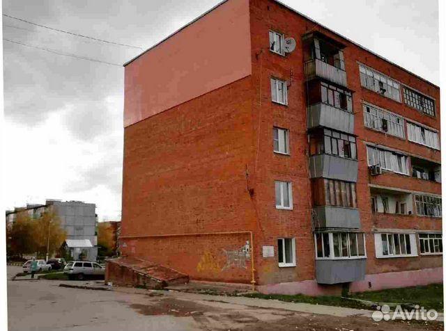 Высотные работы по утепление квартир снаружи  89509172428 купить 3