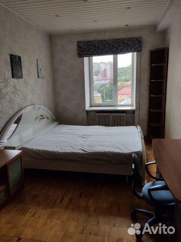 3-к квартира, 76 м², 5/5 эт.  купить 5