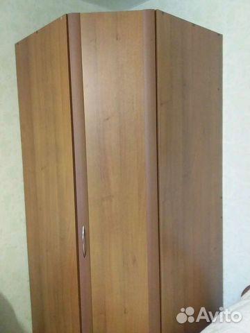 Шкаф  89526471022 купить 1