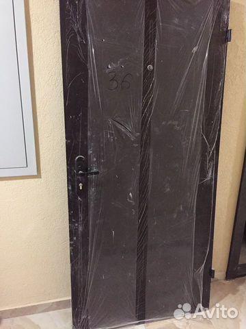 Дверь  89132125440 купить 3