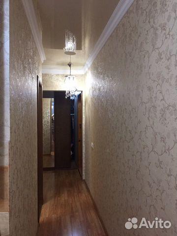2-к квартира, 46 м², 5/5 эт.  89034811755 купить 10