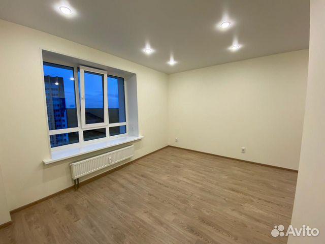 Студия, 22 м², 10/14 эт.  89042715922 купить 5